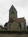 Arcis-le-Ponsart (51) Église 4.jpg