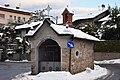 Arcisate - Madonnina della Lagozza 0574.jpg