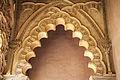 Arco del pórtico de entrada (8913321985).jpg