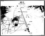 Diagramma della CIA dell'Area 51