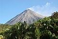 Arenal Volcano - Costa Rica - by Ardyiii.jpg