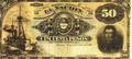 Argentina-1895-Bill-50-Obverse.png