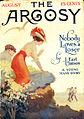 Argosy 191408.jpg
