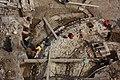 Arheološka izkopavanja v Kopru. - panoramio (1).jpg