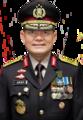 Arief Sulisyanto, KaBareskrim.png