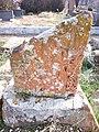 Arinj khachkar, old graveyard (59).jpg