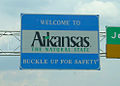 Arkansas state welcome sign.jpg