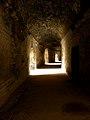 Arles (13) Arènes 02.JPG