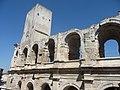 Arles Arena by Marcok sept 2019 f06.jpg