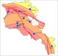 Armenia seismo.png