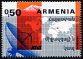 ArmenianStamps-005.jpg