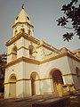 Armenian Apostolic Church of the Holy Resurrection.jpg
