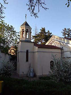 Armenian Church Shumen Iz9.jpg
