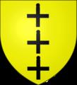 Armes de la famille Augier de Moussac.png