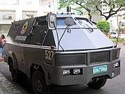 Armored-car-Manila.jpg