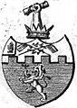 Arms of Sir David Ochterlony.jpg
