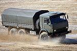 Army2016demo-129.jpg