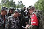 ArmyScoutMasters2018-13.jpg