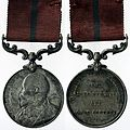 Army Long Service and Good Conduct Medal (Australia).jpg