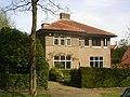 Arnhem-roellstraat-03310007.jpg