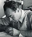 Arnold Tilgmann.jpg