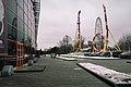 Around Moscow (25484738963).jpg