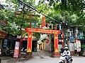 Around Xuan La 26.jpg
