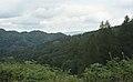Around the Lake District, Cumbria (200300) (9451105213).jpg