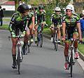 Arras - Paris-Arras Tour, étape 1, 23 mai 2014, arrivée (A101).JPG