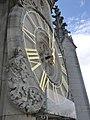 Arras horloge du beffroi.jpg