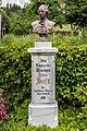 Arriach Denkmal fuer Kaiser Josef II 05062017 9073.jpg