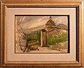 Arrigo del rigo, sant'anna, 1925, 02.jpg