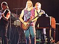 Arrow Festival8 Deep Purple-6.JPG