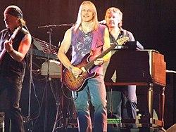 Arrow Festival8 Deep Purple-6