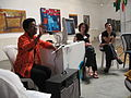 Ars&Urbis International Workshop - Emiliano Gandolfi 158.JPG
