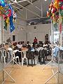 Ars&Urbis International Workshop - Emiliano Gandolfi 163.JPG
