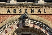 Arsenal Heeresgeschichtliches Museum Fassadendetail-DSC 7940w.jpg