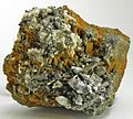 Arsenopyrite-162471.jpg