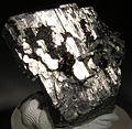 Arsenopyrite-Chalcopyrite-38190.jpg