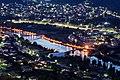 Arslanagića most kao ukras Trebinja.jpg