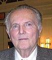 Arthur Jensen Vanderbilt 2002.jpg