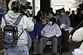 Arvin McCray, first COVID-19 patient goes home aft 50 days (49859791153).jpg
