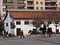 Arxiduc, Palma, Illes Balears, Spain - panoramio (4).jpg
