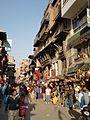 Asan Tole kathmandu.JPG