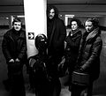 Asasello Quartett.jpg