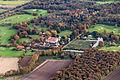 Ascheberg, Herbern, Schloss Westerwinkel -- 2014 -- 3862.jpg