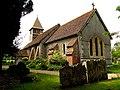Ashampstead church.jpg