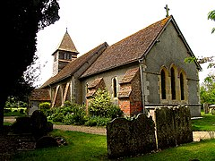 Ashampstead church.jpg