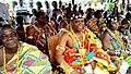 Ashanti chief in Ghana.jpg