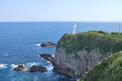 Ashizuri Cape 07.JPG